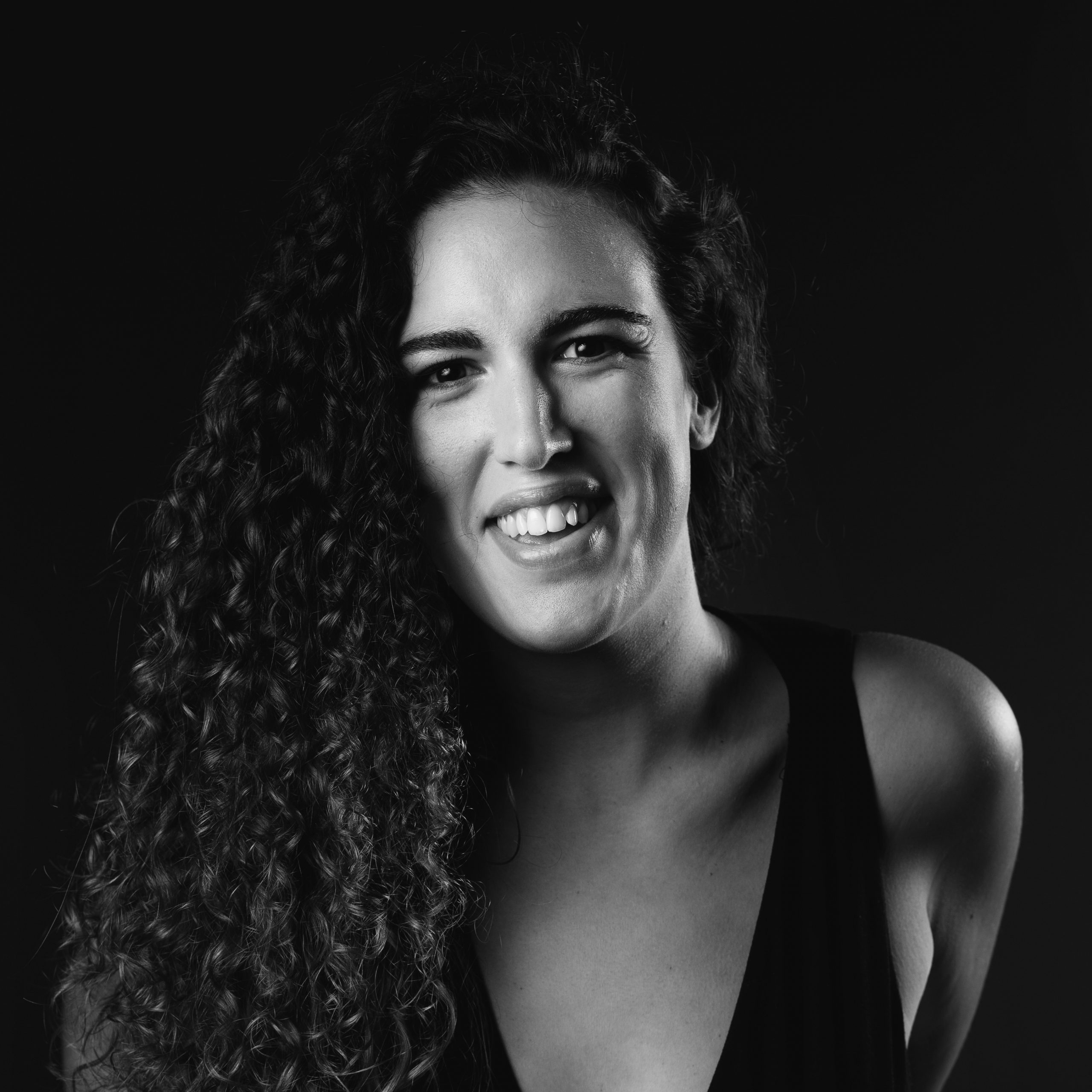 Núria Llausí